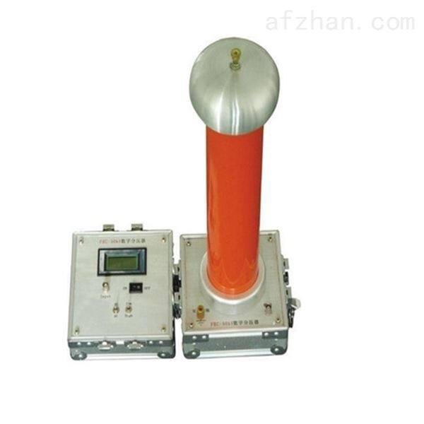 交直流两用高压测试装置