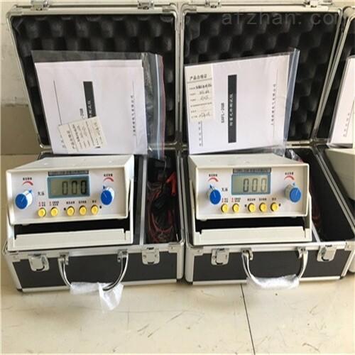 厂家供应防雷元件测试仪