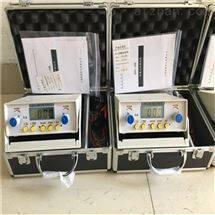 厂家直销防雷器测试仪/压敏电阻测试