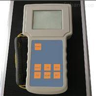 FC-2G防雷元件测试仪(压敏电阻)