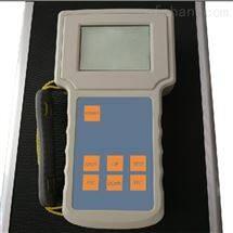便携式防雷元件测试仪直销