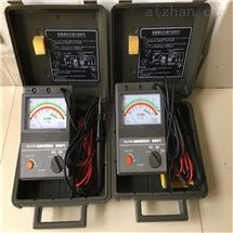 上海承装承试修设备|绝缘电阻测试仪SX2671