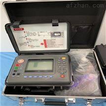SX2671数字式绝缘电阻测试仪