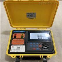 SX3010数字土壤电阻率测试仪 防雷电阻表