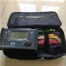 ETCR 3000数字式接地电阻测试仪