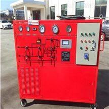 SF6气体回收充气装置报价