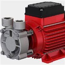NP25/15-500RSpeck渦輪泵離心泵分類和型號介紹