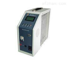 蓄电池放电负载测试仪厂家