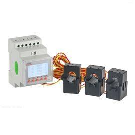 ACR10R-D16TE4分布式光伏并网柜监控装置