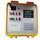 数字式0.5级-变压器变比测试仪