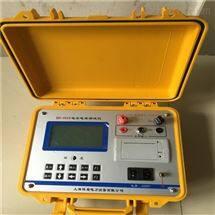 胜绪牌全自动电容电感测试仪