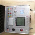 上海高压开关动特性测试仪