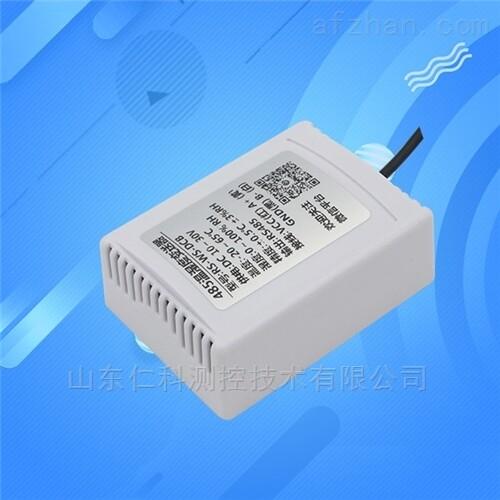 建大仁科 温湿度变送器485传感器