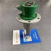 SRY2型油用管状电加热器