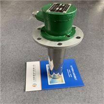 SRY4型浸入式管状油加热器
