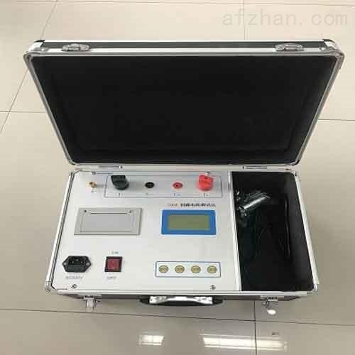 智能回路电阻测试仪价格
