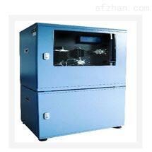 在线水质分析仪(中西器材)型号:M402451