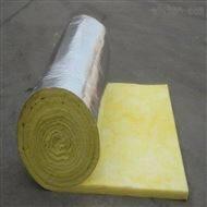 10米*125防水防潮国标保温棉卷毡