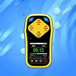 臭氧传感器检测仪