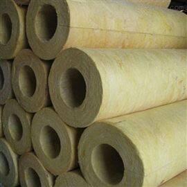 108岩棉管壳规格尺寸 聚氨酯管壳直销
