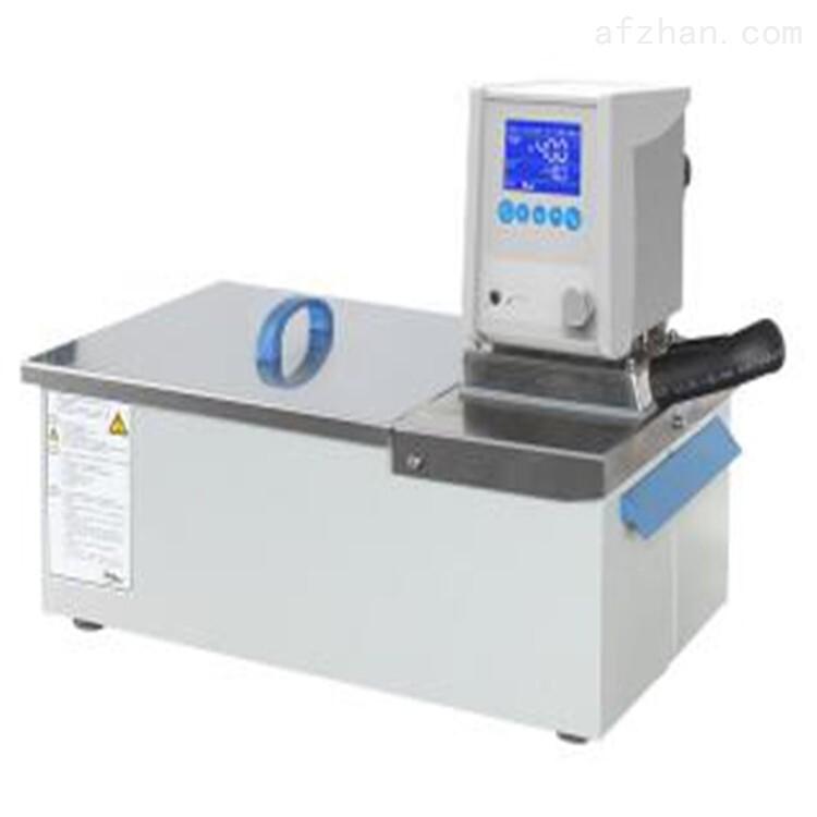 加热循环水槽技术