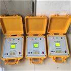 SUTE10000系列绝缘电阻测试仪