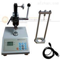 拉压力计10-30N.m弹簧拉压试验机 弹簧数显拉压力机