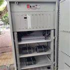室外落地式監控智能箱(防水防塵)