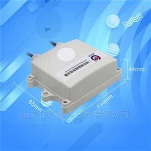 SO2二氧化硫传感器485壁挂式气体检测