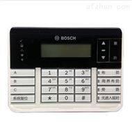 DS7447V3博世中文液晶鍵盤