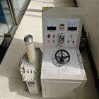 现货工频耐压试验装置出厂