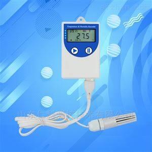 仓库USB温湿度传感器
