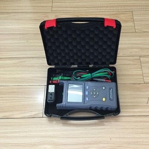 供应手持式局部放电检测仪生产商