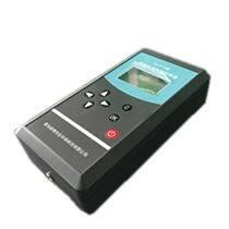 LB-2110挥发性有机物VOCs采样器/检测仪
