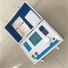 高稳定小电流发生器方便实用