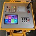 全自动电容电感测试仪保质保量