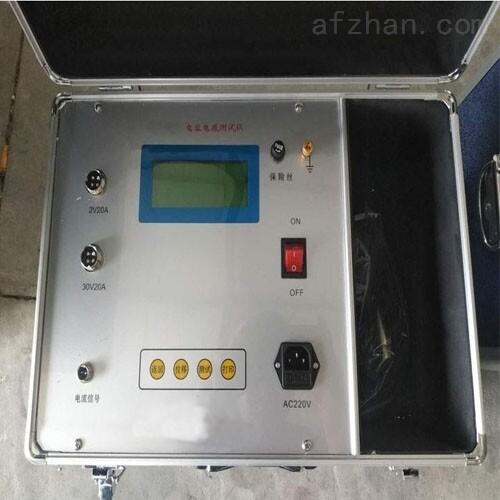 全自动电容电感测试仪安全可靠