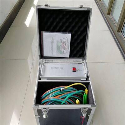 变压器损耗参数测试仪安全可靠