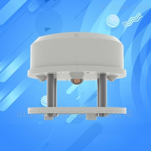 超声波风速风向一体化测量仪