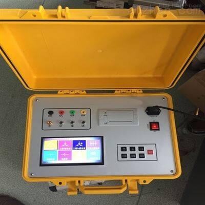 现货全自动电容电感测试仪价优