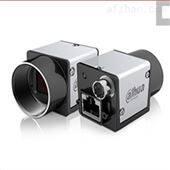 05MG大华50万像素黑白工业相机