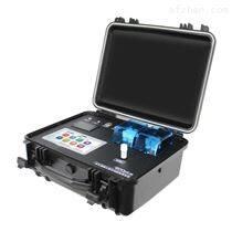 LB-600Plus一体化便携多参数水质检测系统