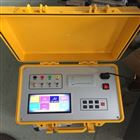供应全自动电容电感测试仪厂家定制