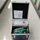 供应变压器损耗参数测试仪厂家定制