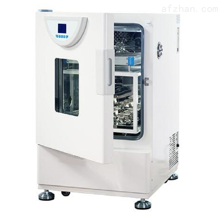 恒温振荡器液晶屏
