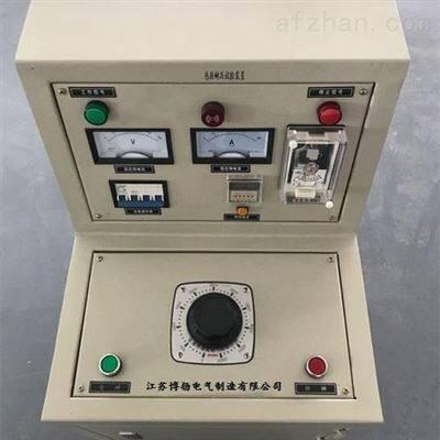 新款感应耐压试验装置现货直发
