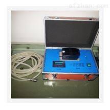M23484轻便式自动水质采样器 型号:KH055-WS700