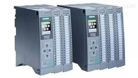 西门子S7 1500F CPU 6ES7515-2FM01-0AB0