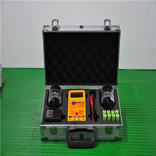 高绝缘电阻测量仪ZC-90E