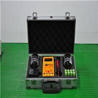 上海ZC-90数字式绝缘电阻测量仪